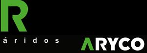 Aridos Ruberte Logo